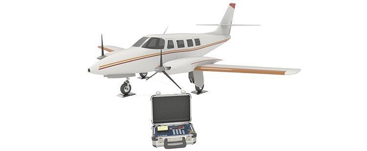 balanca-linha-8050-aeronaves
