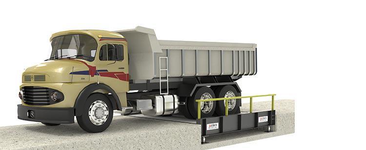 balanca-rodoviaria-linha-8300
