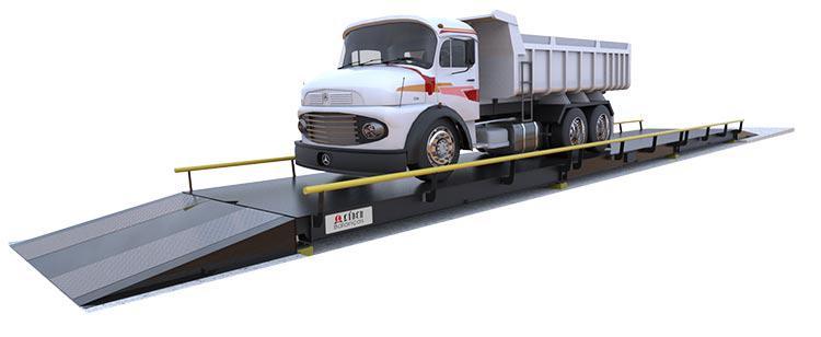 balanca-rodoviaria-metalica-linha-8500