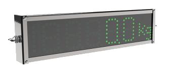 display-remoto-ld400